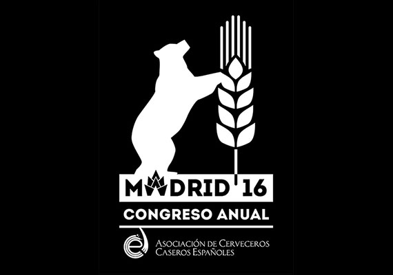 Congresso ACCE Madrid